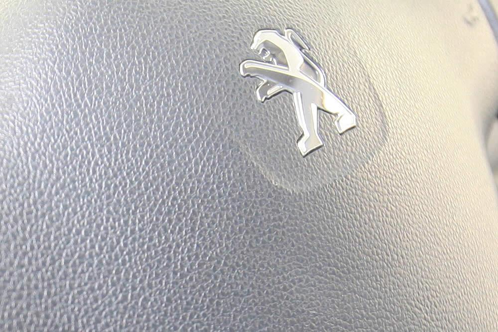 réparation plastiques voiture