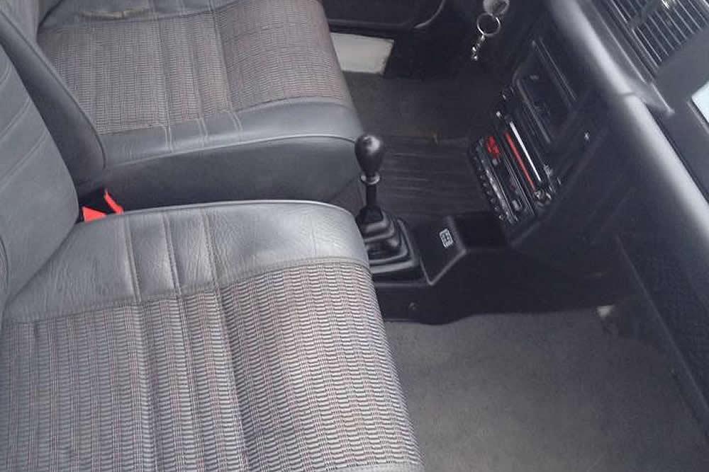 apres le nottoyage interieur voiture propre
